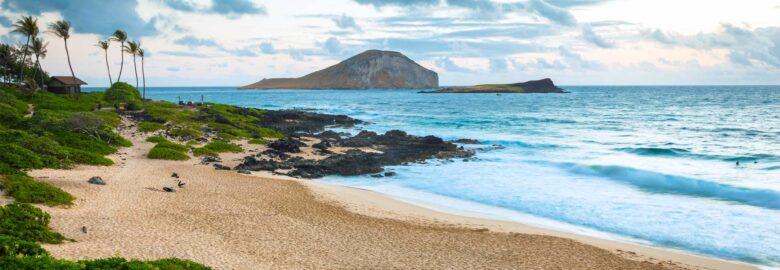 Makapuu Beach (Makapu'u)